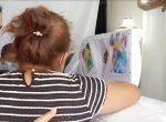 Niño de 11 años murió tras ser atropellado en Guayaquil