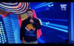 Presentación de Carlos Julián Osorio | La Nueva Estrella del Vallenato - Primera fase