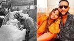 Chrissy Teigen y John Legend pierden a su bebé a mitad del embarazo