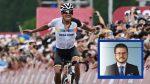 Guayaquil: Piden captura a sujetos que amenazaron con un cuchillo a ciudadano