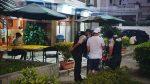 """""""La bala le impactó en el corazón"""": un niño fallece durante asalto en Guayaquil"""