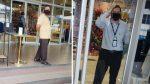 Delincuentes roban 80 mil dólares en local comercial de Guayaquil