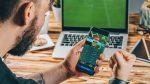 Pakistán: fuerte terremoto deja al menos 20 muertos y más de 300 heridos