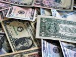 VIDEO | Esta semana se definirá el salario básico para el 2021