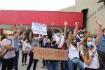 Dictan prisión preventiva contra conductora que atropelló a Roberto Malta en Urdesa