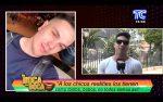 VIDEO   Fercho Gómez responde a quienes critican a los chicos realities