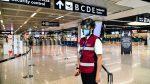 Italia suspendió los vuelos desde Bangladesh por el aumento de casos de COVID-19