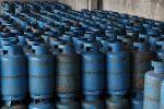 VIDEO | En Pichincha se ejectutan controles para combatir la especulación del precio del gas