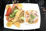 Gastronomía, la herramienta para reactivar el turismo en el Ecuador