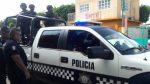 Investigan hallazgo de 12 cadáveres con signos de tortura en México