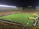 ¡ATENCIÓN! Se inhabilitaría el Estadio Monumental de Barcelona SC hasta segunda orden