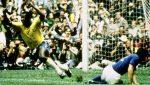 VIDEO | Hoy hace medio siglo Brasil y Pelé se proclamaron tricampeones
