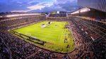 Ecuador VS. Paraguay: estas son las reglas de ingreso al estadio