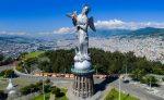 VIDEO | Municipio de Quito anuncia 6 nuevas medidas para dinamizar el turismo