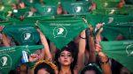 Argentina legaliza el aborto: será segura y gratuita
