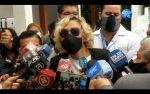 VIDEO |Guasmo Sur como uno de los mayores focos de contagios por coronavirus