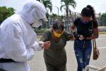 91.242 pacientes se han recuperado del Covid-19 y 16.258 han sido dados de alta hospitalaria en Ecuador