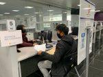 VIDEO | Agencia Nacional de Tránsito extiende sus horarios de trabajo