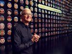 Apple abre FaceTime para Android y Windows