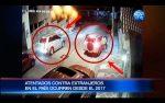 VIDEO   Muerto albanés es vinculado con crimen organizado