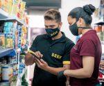 BEES llega al Ecuador: una plataforma innovadora para tenderos y establecimientos comerciales