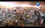 VIDEO | IESS admite despilfarro y corrupción: se implementará un nuevo sistema