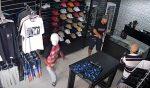 VIDEO |Un hombre es buscado tras enfrentar y asesinar a tres delincuentes en Brasil
