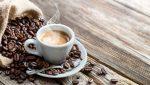 Día Internacional del Café: ¿por qué se celebra hoy 1 de octubre?