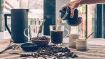 ¿Un café en ayunas? Científicos explican por qué es una mala idea hacerlo