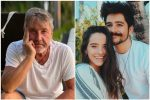 VIDEO | Camilo revela que Montaner lo ayudó con trabajos para tener dinero y visitar a Evaluna