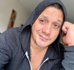 VIDEO |Carlos José Matamoros celebró 21 años de recuperación junto con su familia