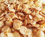 Mueren asfixiados por una montaña de cereal