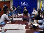 VIDEO | Estas son las nuevas medidas dictaminadas por el COE Cantonal de Guayaquil