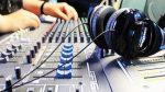 ARCOTEL publica las 995 frecuencias que continúan dentro del proceso público competitivo