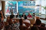 Check In Paradise: así funciona la iniciativa de Cervecería Nacional que busca reactivar el turismo en Ecuador