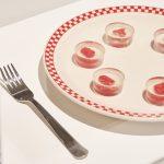 Científicos presentan kit para crear filetes utilizando células y sangre humanas