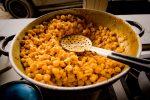 Estos cinco platos debes comer si vas a Cuenca