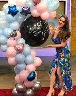 VIDEO | Romina Calderón será mamá: así revelaron su embarazo en De Casa en Casa
