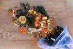 Casi un 20% de los alimentos se desperdician en el mundo, según la ONU