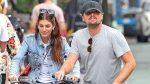 Así luce la novia argentina de Leonardo DiCaprio que es 22 años menor que él