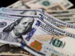 Ecuador confirmó alivio financiero por USD 891 millones con China en el marco de la renegociación integral de la deuda