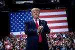 VIDEO |¿Qué pasa con las elecciones en Estados Unidos?