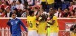 ¡ATENCIÓN! Selección Ecuatoriana estrenará indumentaria contra Argentina
