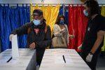 Candidato se murió sin saber que había ganado las elecciones en su localidad