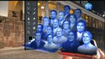 VIDEO  Resultados actualizados de los candidatos presidenciales