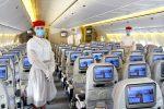 Aerolínea busca 3.000 tripulantes de cabina y 500 empleados aeroportuarios