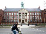 VIDEO   Nueva York cierra algunas escuelas por el coronavirus: informe internacional