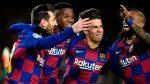Sorpresa en Barcelona: Koeman le comunicó a una de las principales joyas del club que no será tenido en cuenta