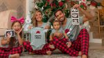 VIDEO | En exclusiva: Fernanda Gallardo habla de su embarazo: espera a su tercer hijo