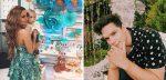 VIDEO  Fiorella Bruno tras la publicación de Fernando Tufiño por el cumpleaños de su hijo